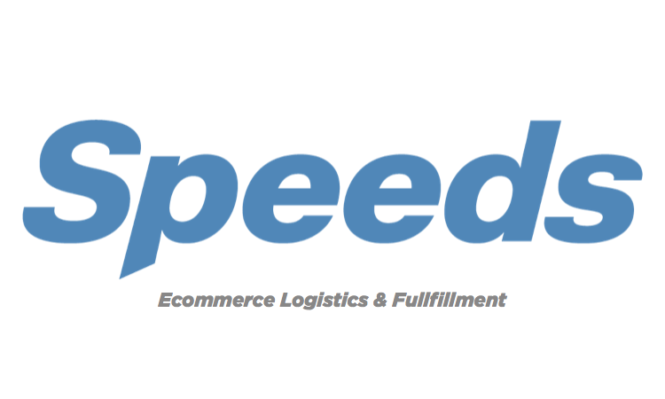 speeds.global Logo